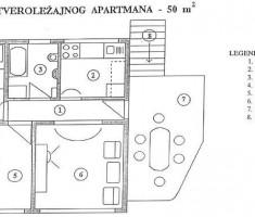 apartmani-skoric-29