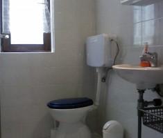 apartmani-skoric-kupaona-1