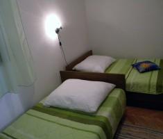 apartmani-skoric-soba-2